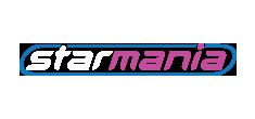 Skupina Starmania